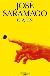 Saramago-Cain