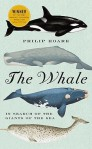 hoare-the-whale
