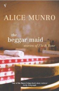 the-beggar-maid-alice-munro