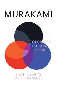 colourlesstazaki-cover