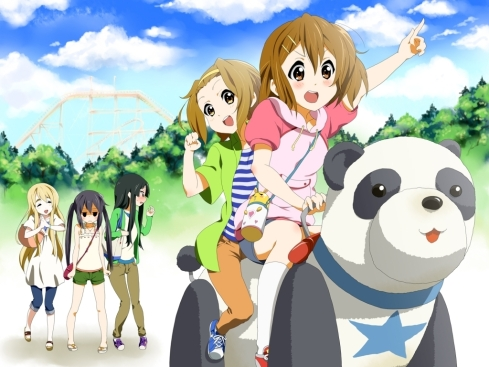 K-On-Wallpaper-k-on-8382924-1024-768