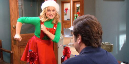 nrm_1417456541-parks_and_rec_christmas_song_amy_poehler