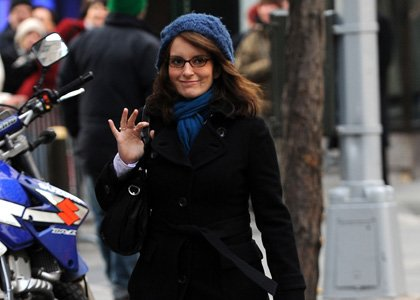 tina-fey-30rock-hat