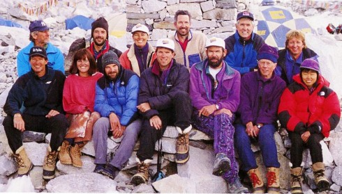rob-halls-team-1