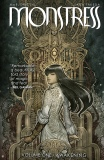 Monstress_Vol1-1