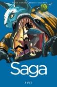 Saga_Vol5-1
